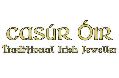 Casur Oir Traditional Irish Jewellery