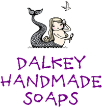 Dalkey Hand Made Soaps